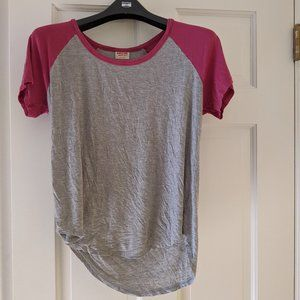 Mossimo Top (SIZE SMALL)